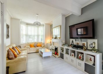 Thumbnail 3 bed semi-detached house for sale in Kangley Bridge Road, London