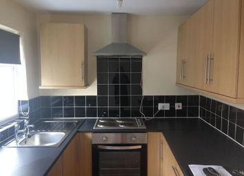 Thumbnail Property to rent in Lever Avenue, Wallasey