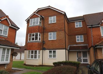 1 bed flat for sale in The Portlands, Eastbourne BN23