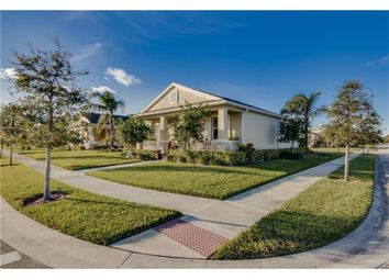 Thumbnail 3 bed property for sale in 7206 Gallery Lane, Vero Beach, Florida, United States Of America