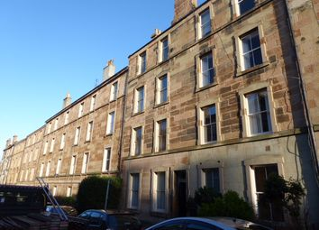 Thumbnail 1 bed flat to rent in Livingstone Place, Marchmont, Edinburgh