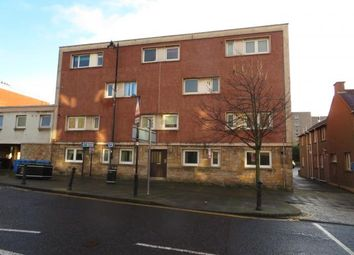 2 bed flat to rent in 62 High Street, Burntisland KY3