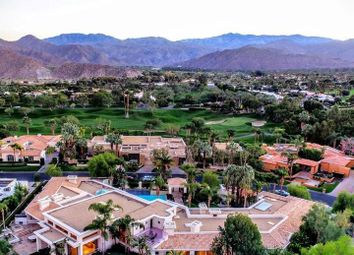 Thumbnail 5 bed property for sale in 74300 Quail Lakes Dr, Indian Wells, Ca, 92210