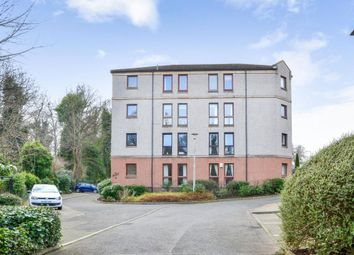 Thumbnail 1 bed flat for sale in 13/5 Duddingston Mills, Duddingston
