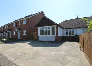 Thumbnail 2 bed bungalow to rent in Langley Lane, Abbots Langley