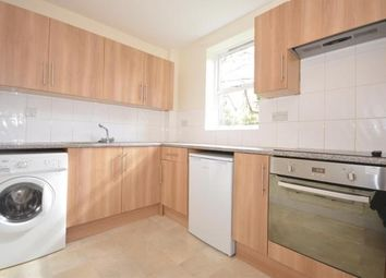 Thumbnail 2 bedroom flat to rent in Sharrow View, Brincliffe