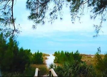 Thumbnail Land for sale in 112 Elm Ave, Anna Maria, Florida, 34216, United States Of America