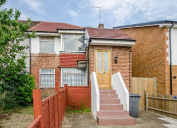 Thumbnail 2 bed flat to rent in Alexandra Road, Muswell Hill