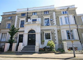 Thumbnail 1 bed flat for sale in South Terrace, Surbiton