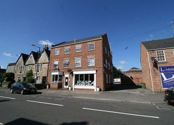 Thumbnail 1 bedroom flat to rent in Town Street, Duffield, Belper