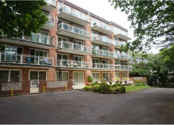 Thumbnail 2 bed flat for sale in 27 Surrey Road, Bournemouth