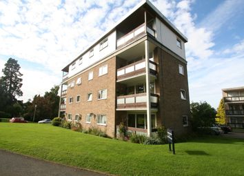 2 bed flat to rent in Ferndale Close, Tunbridge Wells TN2