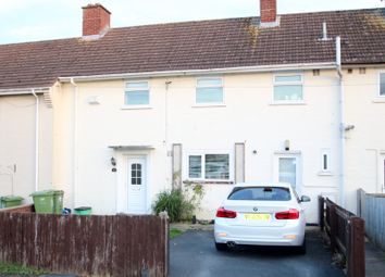 Thumbnail 3 bed property to rent in Ashlands Road, Cheltenham, Glos
