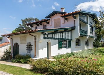Thumbnail 8 bed villa for sale in Biarritz, Biarritz, France