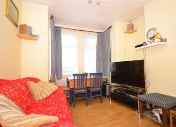 Thumbnail 2 bed flat for sale in Hibbert Road, Walthamstow, London