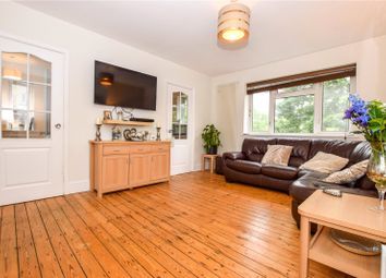 Thumbnail 2 bed maisonette for sale in Water Lane, Watford, Hertfordshire