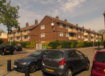 2 bed flat for sale in Thorne Close, London E16