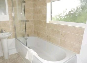 Thumbnail 3 bed property to rent in Acre Road, Ellesmere Port