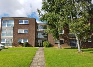 Thumbnail 2 bed flat to rent in Landcross Drive, Abington, Northampton