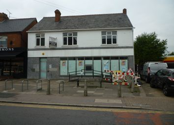 Thumbnail Office to let in Hitchin, Luton