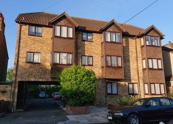 1 bed flat for sale in Beaconsfield Road, Enfield EN3