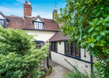 Thumbnail 2 bed property for sale in Bridge Street, Kenilworth