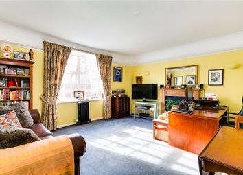 Thumbnail 1 bed property for sale in Donovan Court, Drayton Gardens, London