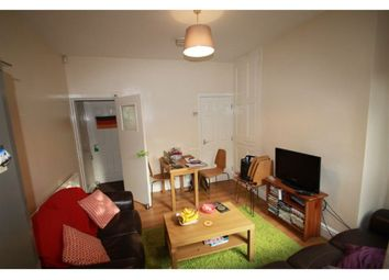 Thumbnail 5 bed property to rent in Modern 5 Bed, Burns Road, Crookesmoor