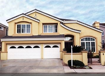 Thumbnail 5 bed property for sale in 12839 Baywind Point, San Diego, Ca, 92130