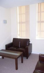 Thumbnail 2 bed flat to rent in Green Lane, Sheffield