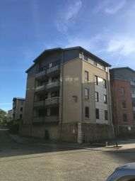 Thumbnail 2 bed flat for sale in Corte Mear, Truro