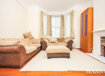 Thumbnail 3 bed property to rent in Mottingham Road, Mottingham