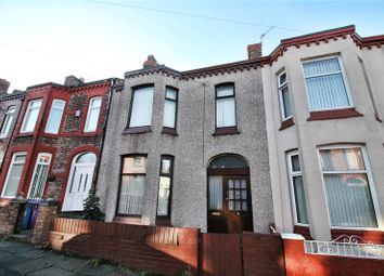 Thumbnail 3 bedroom property for sale in Guildhall Road, Walton