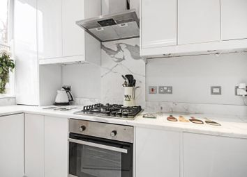 Thumbnail 2 bedroom flat to rent in Hamilton Gardens, St John's Wood