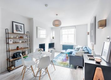 Thumbnail 1 bed flat for sale in Parker Mews, Covent Garden