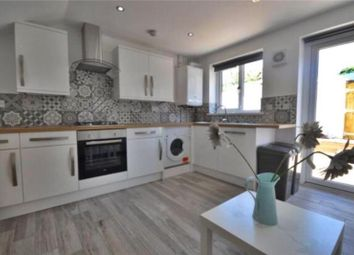 Thumbnail 6 bed terraced house to rent in Parkfield Place, Gabalfa, Cardiff