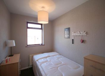 Thumbnail 4 bed shared accommodation to rent in Eden Crescent, Burley, Leeds