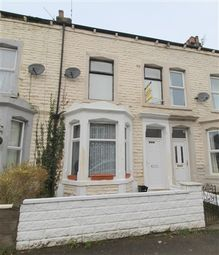 4 bed property for sale in Westminster Road, Heysham, Morecambe LA3