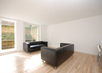 Thumbnail 2 bed maisonette to rent in Shakespeare Road, Herne Hill