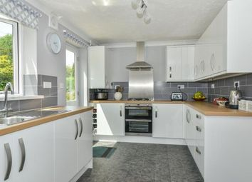 Thumbnail 5 bed detached house for sale in Newport, Isle Of Wight, .