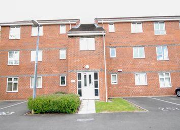Thumbnail 2 bed flat for sale in Kenton Lane, Kenton, Newcastle Upon Tyne