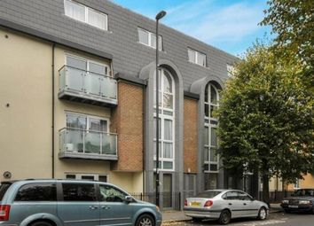 Thumbnail 2 bed flat for sale in Trewsbury Road, London, .