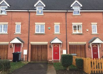 Thumbnail 3 bed property to rent in Badger Lane, Elsea Park, Bourne