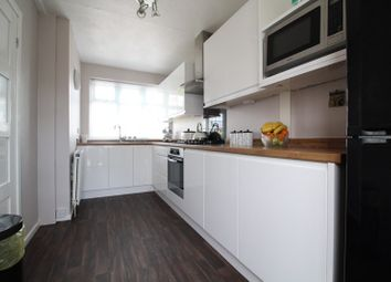 Thumbnail 3 bed semi-detached house for sale in Teviot Way, Jarrow