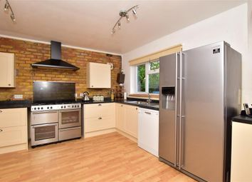 Thumbnail 5 bed detached bungalow for sale in Smithwood Avenue, Cranleigh, Surrey