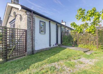 Thumbnail 2 bed detached bungalow for sale in 5 Kent Lea, Kendal, Cumbria