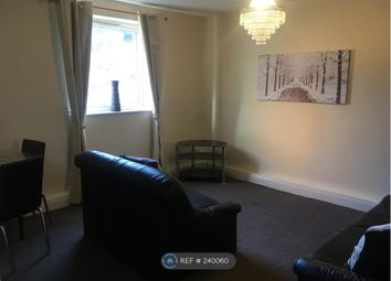 Thumbnail 2 bed flat to rent in White Lion House, Sunderland