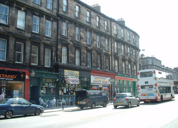 Thumbnail 3 bed flat to rent in South Clerk Street, Newington, Edinburgh, 9Pp