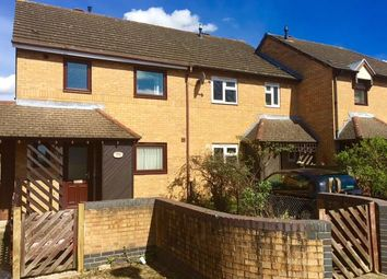 Thumbnail 3 bedroom property to rent in Stowood Close, Headington, Oxford