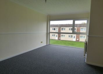 Thumbnail 1 bed property to rent in Redcar Avenue, Ingol, Preston